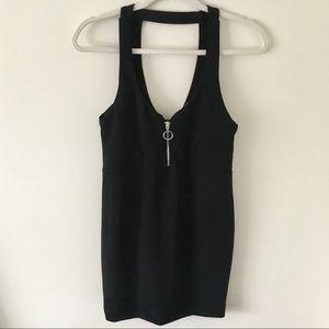 Zara Dresses - NWT Zara Dress